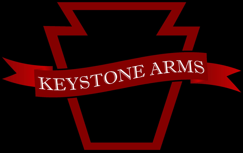 Keystone Arms
