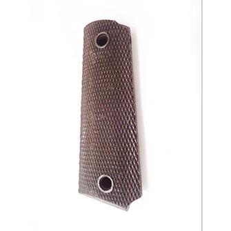 Grips USGI Military Plastic (USED)